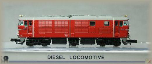 DD54-2